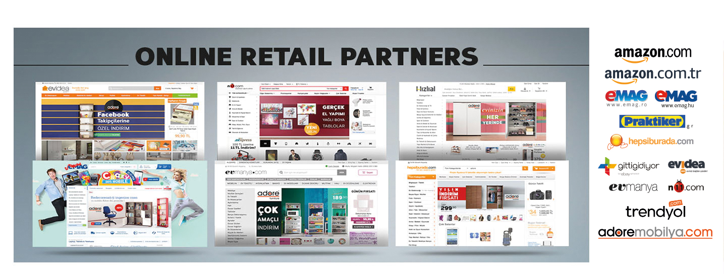 online_retail_partners