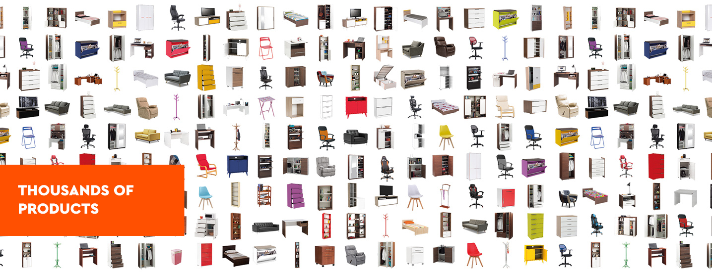 thousands_of_products